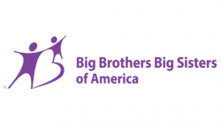 Big Brothers Big Sisters of America - H+M Design Group Community Partnerships