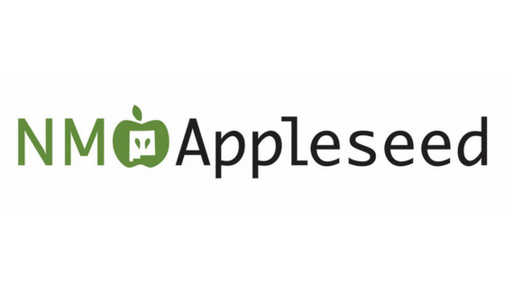 NM Appleseed - H+M Design Group Community Partnerships