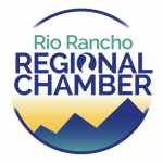 Rio Rancho Regional Chamber - H+M Design Group Community Partnerships