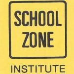 School Zone Institute - H+M Design Group Community Partnerships