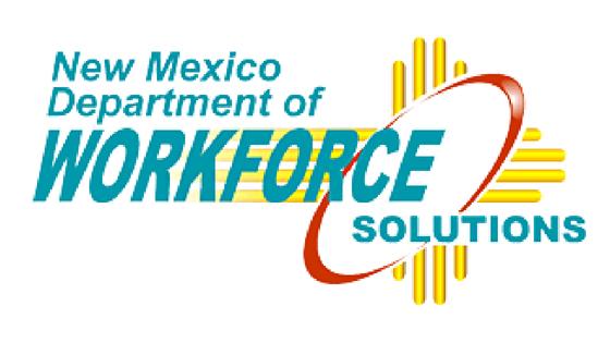 NM Workforce Solutions - H+M Design Group Community Partnerships