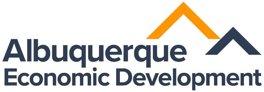 Albuquerque Economic Development - H+M Design Group Community Partnerships