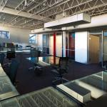 DG_headquarters4