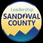 Leadership Sandoval County = H+M Design Group Community Partnerships