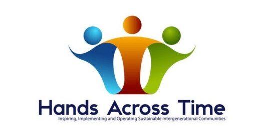 Hand Across Time - H+M Design Group Community Partnerships