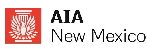 AIA New Mexico - H+M Design Group Community Partnerships