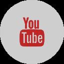 gray_youtube2