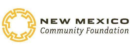 New Mexico Community Foundation - H+M Design Community Partnerships