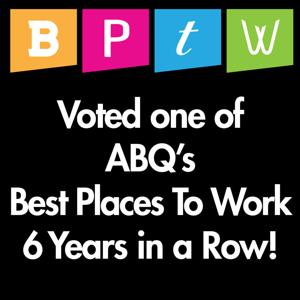 Best Places to Work _ H+M Design Group